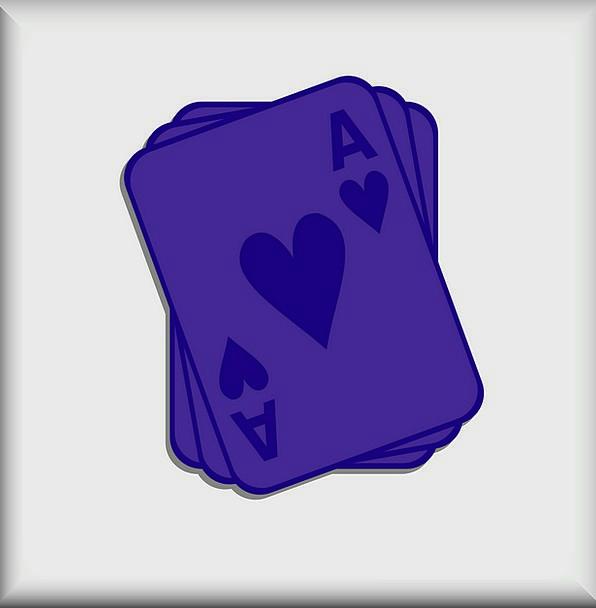 Casino Nightclub Guesthouse Gambling Betting Hotel