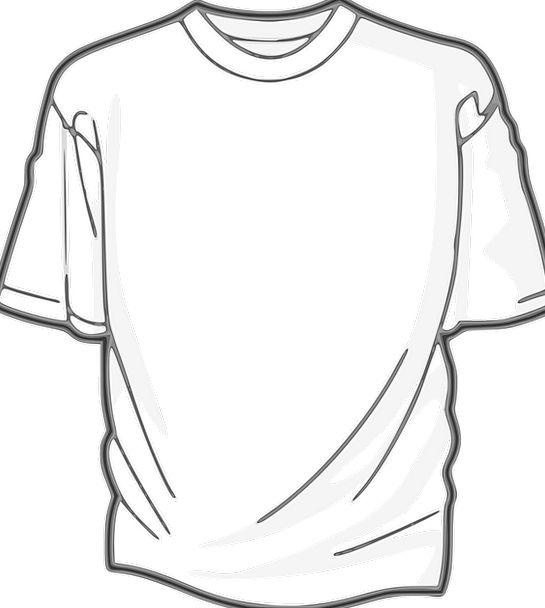 Shirt Blouse Sweater Sweatshirt Jersey T-Shirt Cot