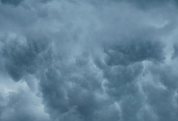 Clouds Vapors Landscapes Tempest Nature Cumulus St