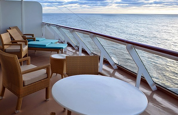 Cruise Voyage Vacation Vessel Travel Shipping Deli