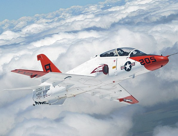 Aircraft Airplane Plane Flyer Leaflet Jet Jet Figh