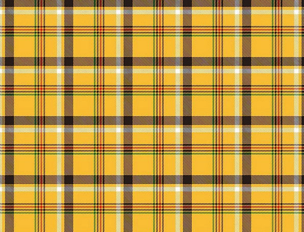 Pattern Design Textures Checkered Backgrounds Text