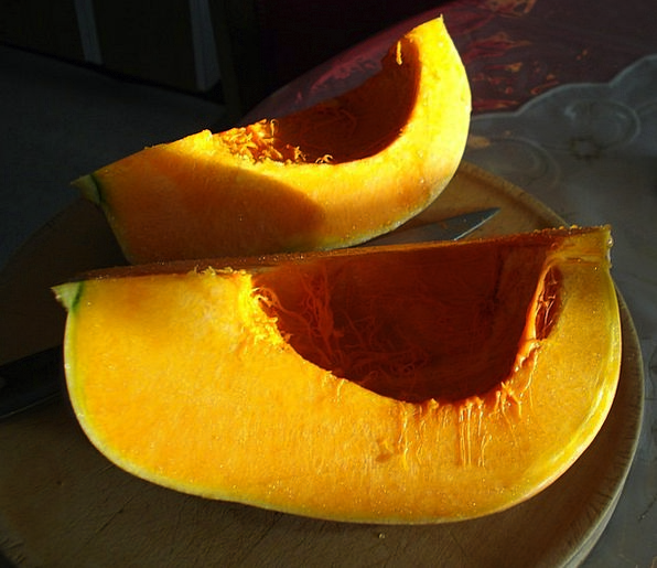 Squash Squeeze Drink Plant Food Pumpkin Vegetable
