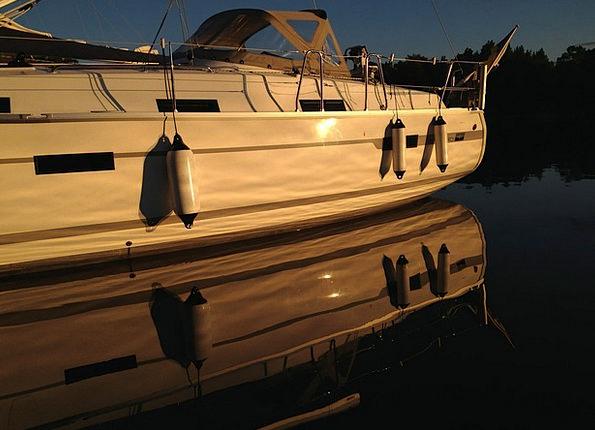 Archipelago Vacation Ship Travel Water Aquatic Boa