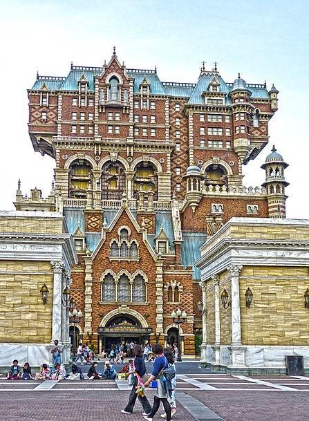 Japan Buildings Architecture Architecture Tokyo Va