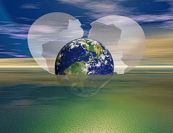Birth Globe