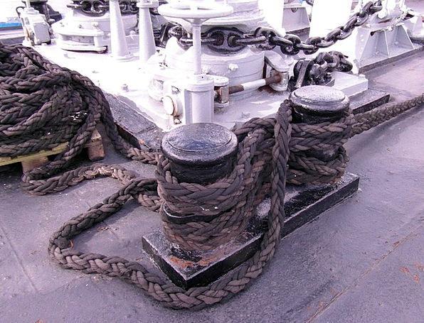 Knot Lump Cord Dew Precipitation Rope Ship Traffic