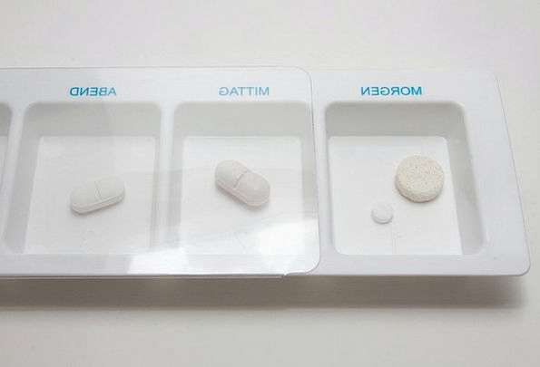 Tablets Drugs Medicines Donor Giver Pills Doctor R