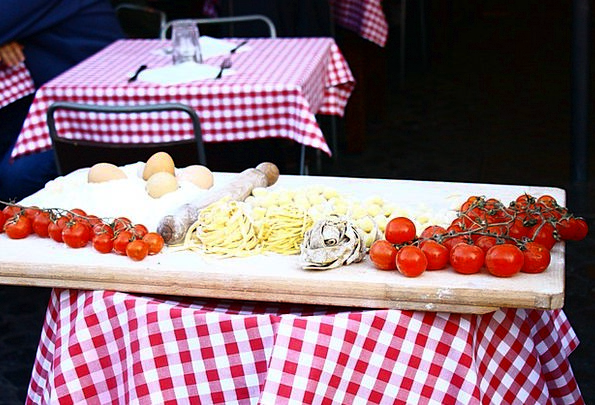 Tomatoes Drink Food Italy Pasta Egg Pasta Food Nou