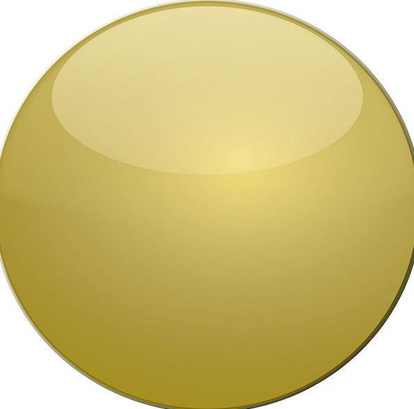 Pin Jot Nerve Tack Nail Brass Metal Metallic Free