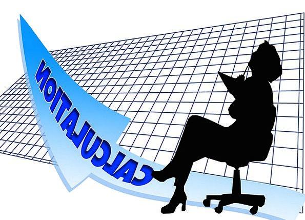 Executive Decision-making Fashion Manufacturer Bea