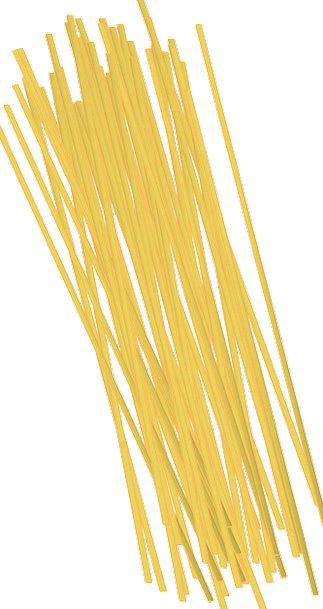 Spaghetti Drink Food Ingredient Element Noodles It