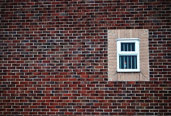 Brick Wall Buildings Element Architecture Wall Par