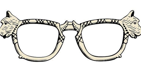 Glasses Spectacles Eyeglasses Eye Glass Frame Opti