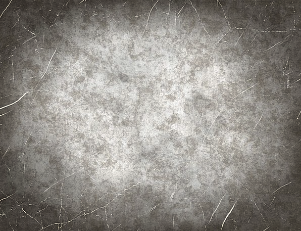 texture feel textures grime backgrounds vignette essay  texture feel textures grime backgrounds vignette e