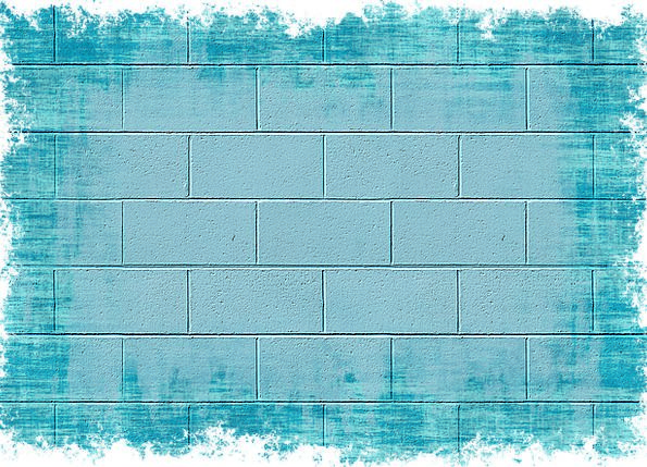 Wall Partition Textures Elements Backgrounds Brick