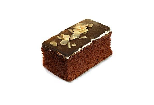 Cake Bar Drink Brown Food Bakery Chocolate Sweets