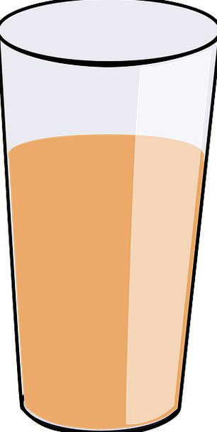 Glass Cut-glass Drink Food Cider Apple Juice Free