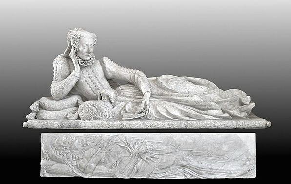 Sarcophagus Fashion Box Beauty Grave Serious Coffi