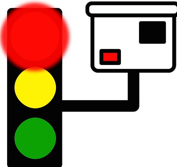 Traffic Circulation Traffic Bright Transportation