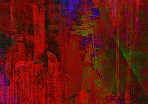Abstract Nonconcrete Textures Image Backgrounds Bo