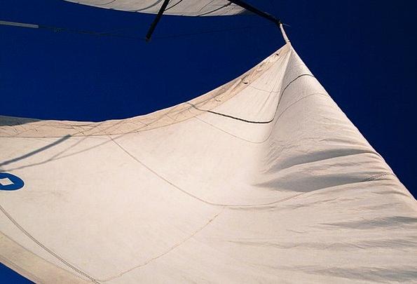 Yacht Ship Water Aquatic The Sail Wind Breeze