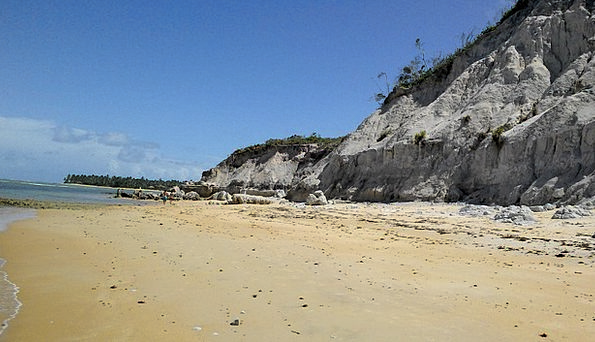 Stuart Araial Vacation Seashore Travel Landscape S