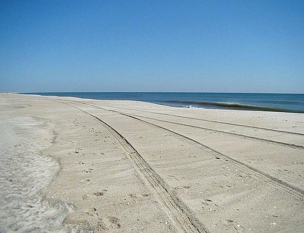 Beach Seashore Vacation Marine Travel Water Aquati