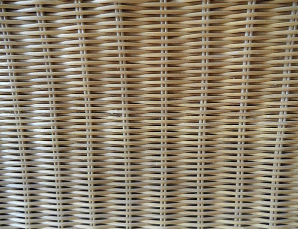 Background Contextual Textures Construction Backgr