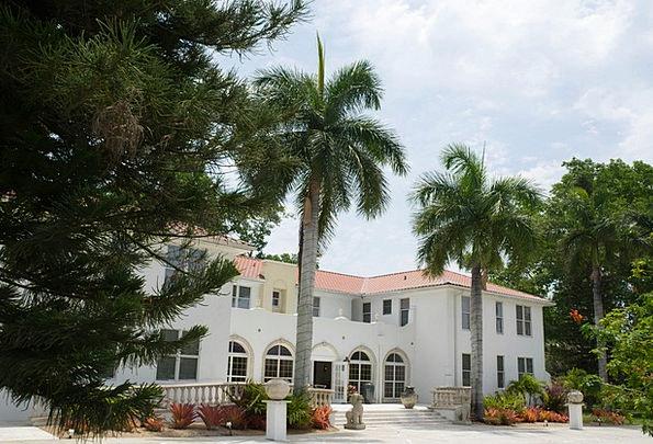 Shangri-La Buildings Architecture Hotel Guesthouse