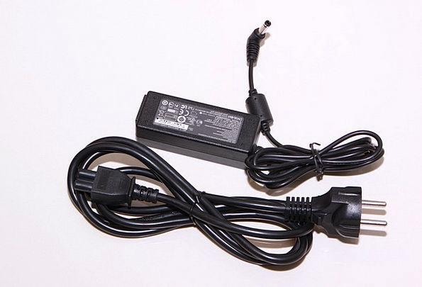 Adapter Connector Dark Electronics Microchip techn