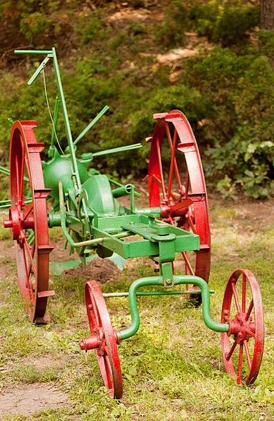 Agriculture Farming Gear Farm Farmhouse Equipment