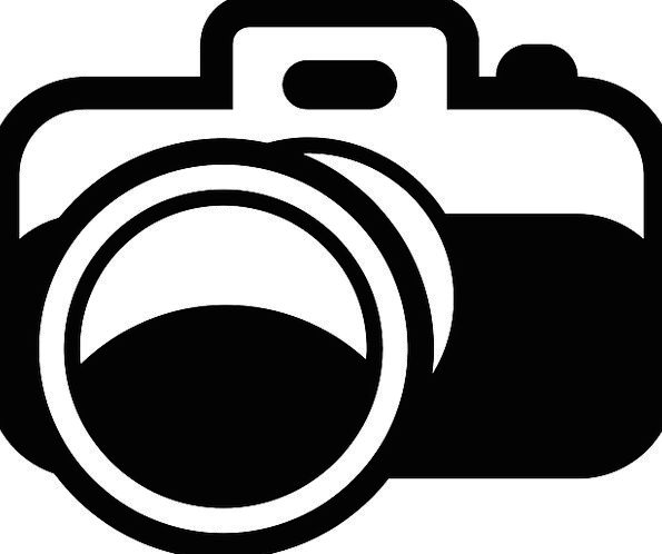 Camera Taking pictures Lens Photography Optical Ph