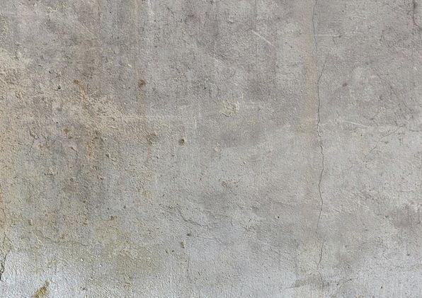 Texture Feel Textures Construction Backgrounds Pla