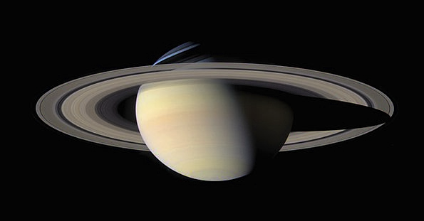 Planet Earth Saturn'S Rings Saturn Ring System Sol