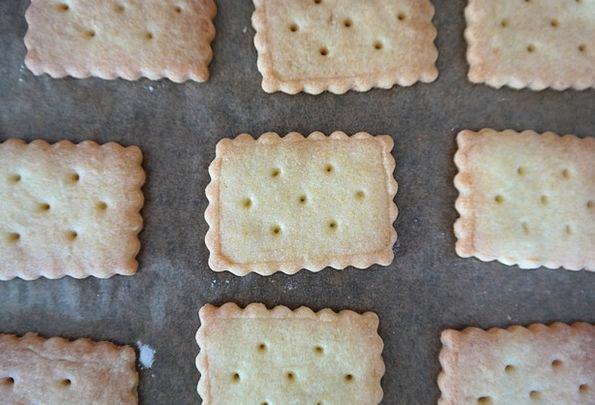 Springerle Aniseed Biscuits Cookie Springerli Smal