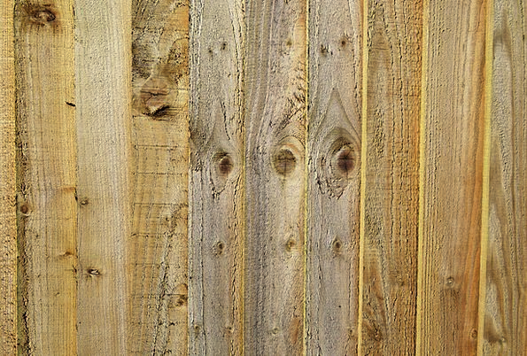 Boards Panels Lumber Planks Wood Timber Unfinished
