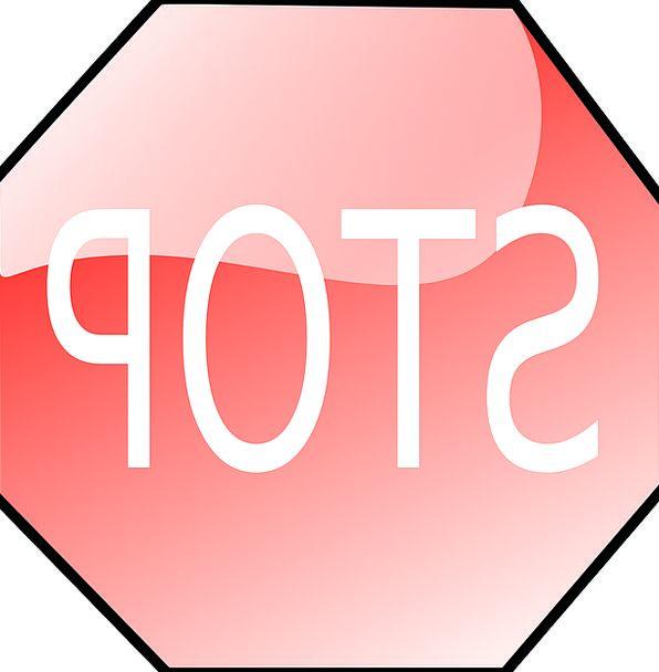 Stop Halt Traffic Ciphers Transportation Traffic C