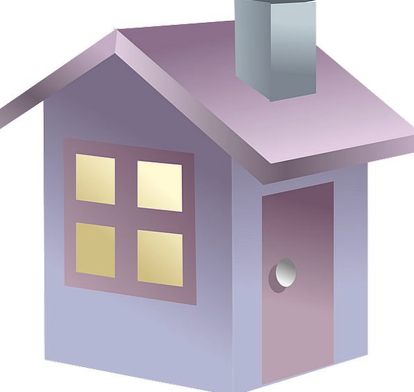 House Household Buildings Plantation Architecture