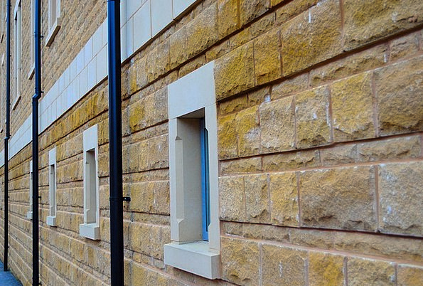 Wall Partition Buildings Stonework Architecture Ar