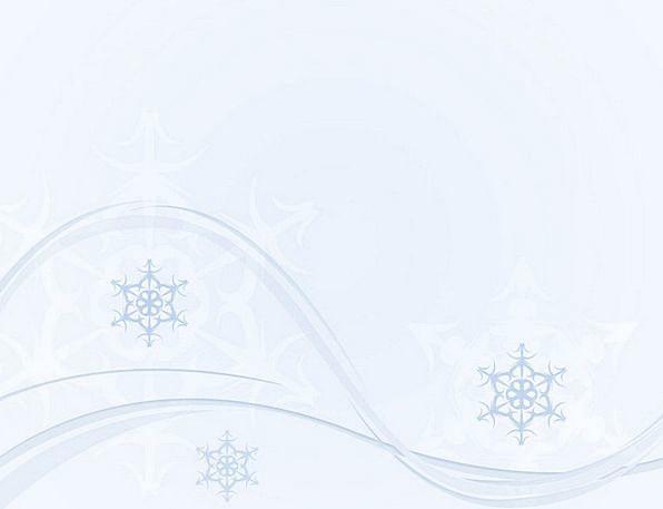 Winter Season Textures Contextual Backgrounds Snow