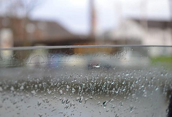 Camera Rain Volley Raindrop Water Aquatic Window D