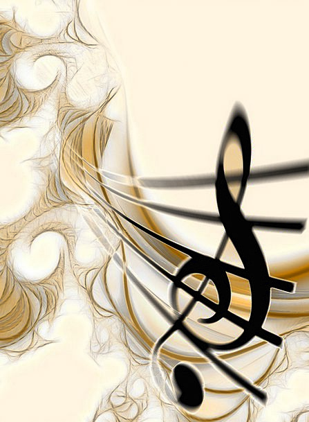 Sound Complete Noises Concert Performance Sounds O