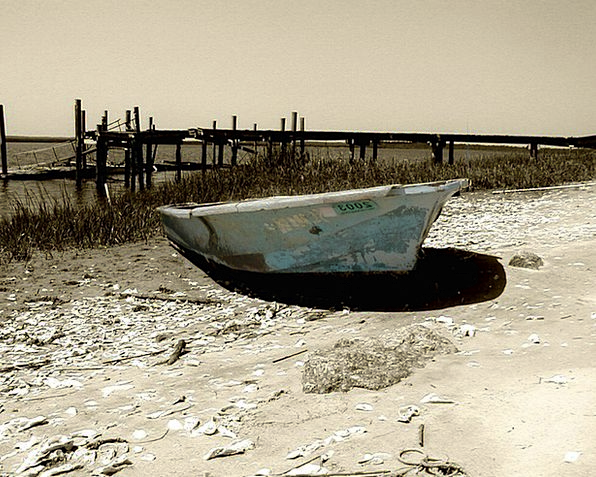 Boat Ship Aquatic River Stream Water Black And Whi
