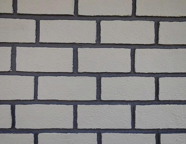 Brick Element Textures Partition Backgrounds Groov