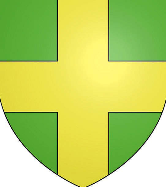 Cross Irritated Protection Coat Fur Shield Arms We