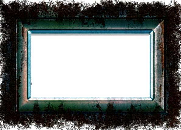 Frame Edge Textures Backgrounds Outline Plan Pictu