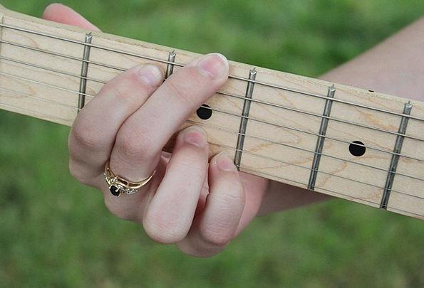 Acoustic Guitar, Tool, Chords, Harmonies, Instrument, Guitar, Music ...