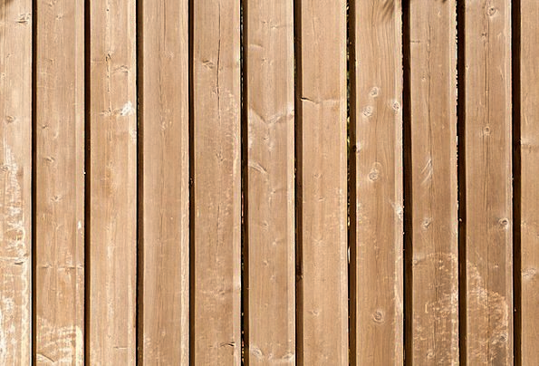Wood Timber Textures Design Backgrounds Texture Fe