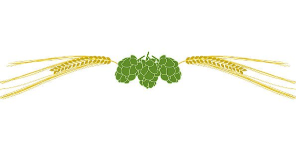 Hops Flights Beer Cocktail Barley Beverage Drink G